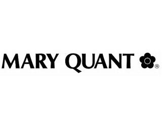 MARY QUANT
