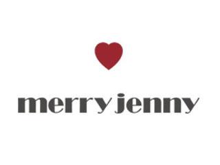 メリージェニー