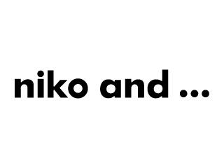 ニコ アンド