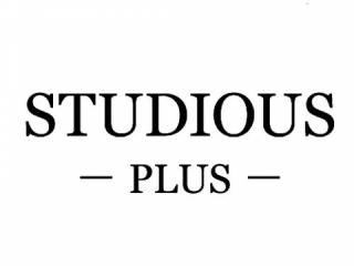 STUDIOUS PLUS