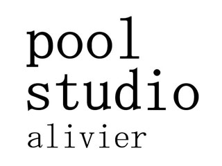 pool studio alivier