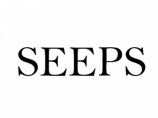 SEEPS