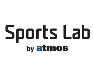 スポーツ ラボ by アトモス