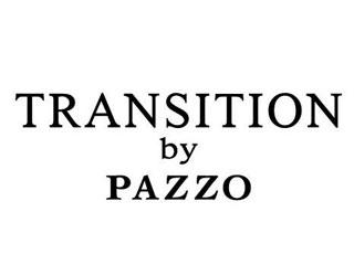 トランジションbyパッゾ