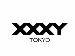 XXXY TOKYO