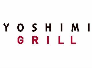 YOSHIMI GRILL