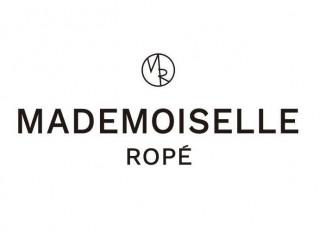 mademoiselle ROPE'