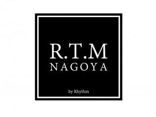 R.T.M NAGOYA