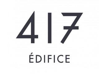 417 EDIFICE