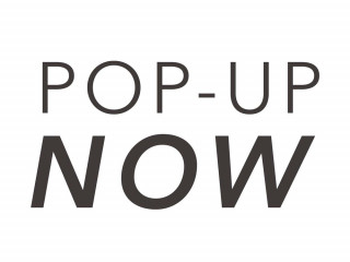 POP-UP NOW