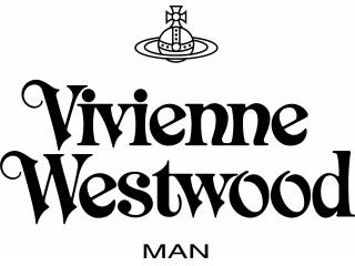 ヴィヴィアン ウエストウッド マン
