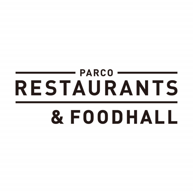 PARCO RESTAURANTS & FOODHALL