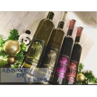 クリスマスには聖なるワイン、、