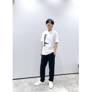TheoryオリジナルT〜