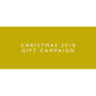 CHRISTMAS GIFT CAMPAIGN