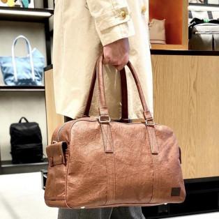 PORTER FREE STYLE Dyneema® Leather