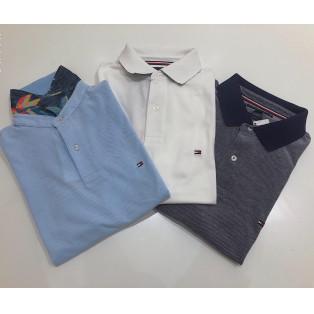 【SALE商品】おすすめポロシャツ