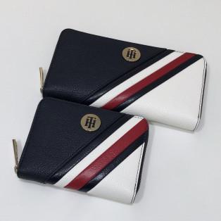 【新商品入荷!】トミーらしいお財布❤︎