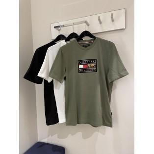 【メンズ】新作Tシャツのご紹介♬