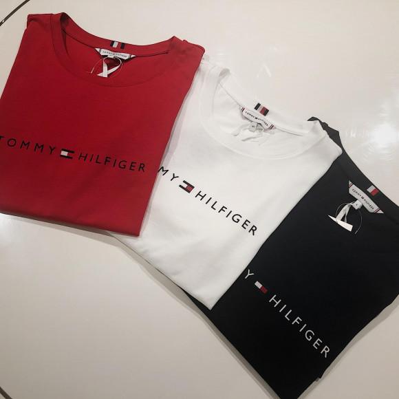 【レディース】新作Tシャツ!!