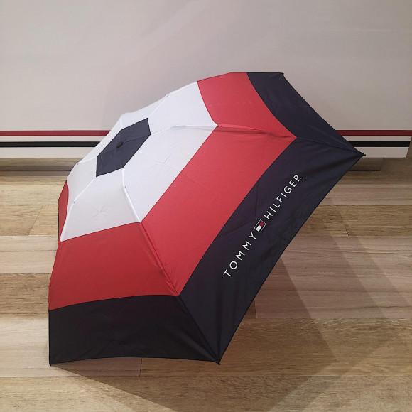 【こだわり小物】折りたたみ傘!