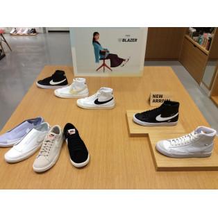 ☆★ACE Shoesおすすめスニーカー★☆