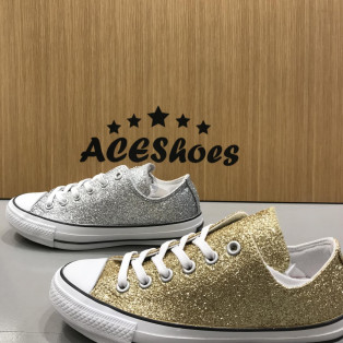 ★CONVERSE 人気商品のご紹介★