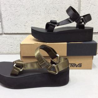 TEVAの新作入荷しました!
