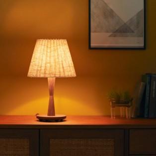 照明特集 LIGHT YOUR LIFE – あかりと心地良い暮らし は8/20(金)より