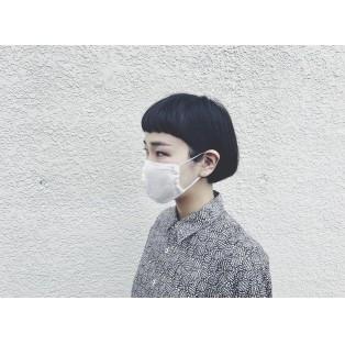 ◇SALE!布マスク30%オフ 8/1まで延長