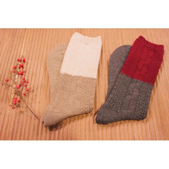 ◇靴下の贈り物