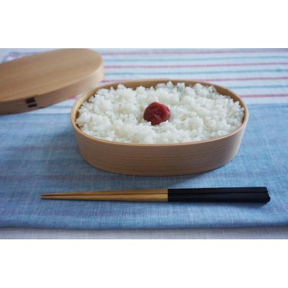 ◇ハンカチ百科 NO.5 お弁当を包む -お弁当の包み方・食べ方・運び方-