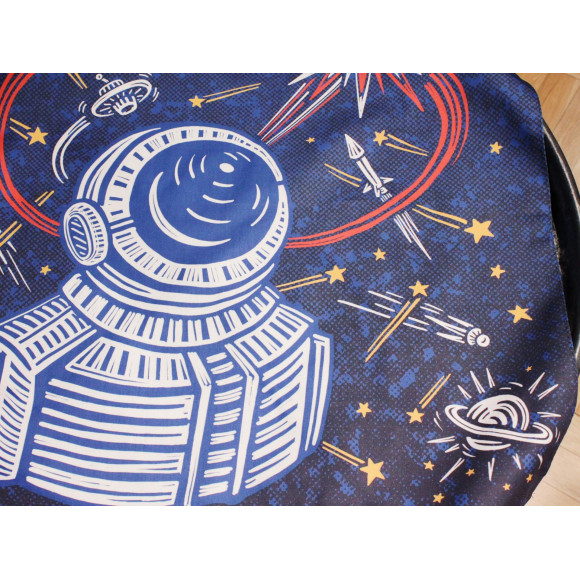 ◇HTOKYO  -Astronaut and star-