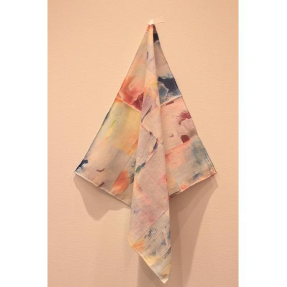◇ Able Art Company / colors future    発売