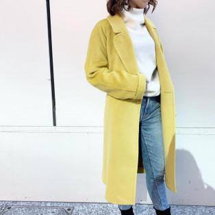 # color coat
