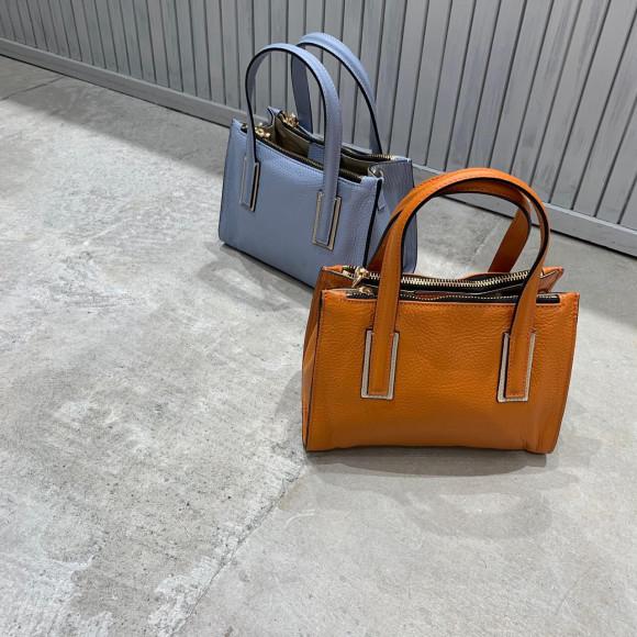 # mini bag
