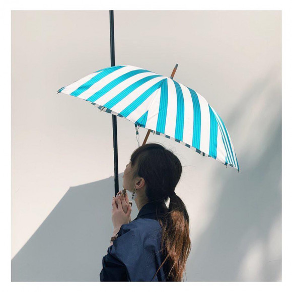 Pradelleの日傘