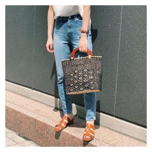 #bag&shoes