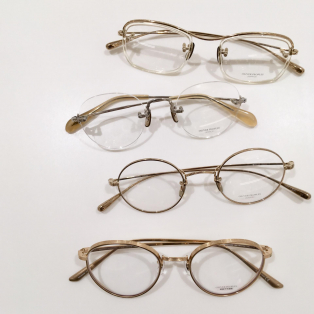 oliver peoples fair