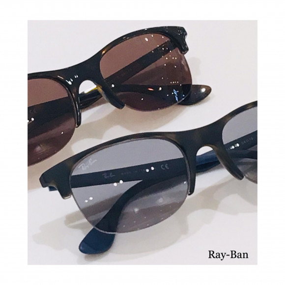 authentic sunglasses collecthion