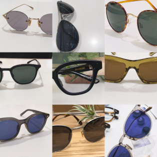 Daily Sunglasses