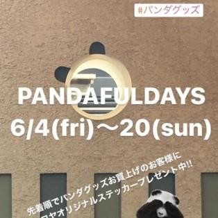 Happy Birthday‼︎