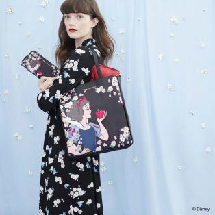 ディズニー「スノーホワイト(白雪姫)」コレクション店頭予約受付中!!