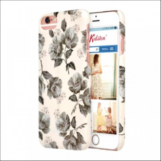 iPhone 6/7/8 ミッドワイルドポピー♡