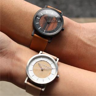 腕時計を新調しませんか? 第3弾 【Watch2200】