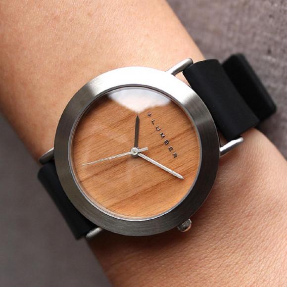 腕時計を新調しませんか?【Watch3300】