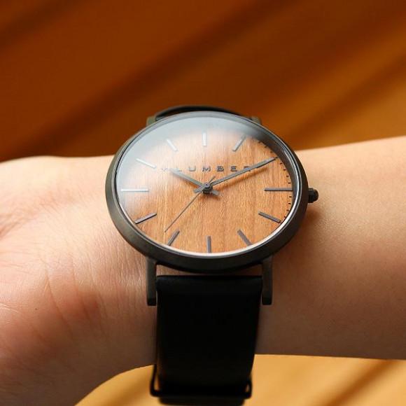 腕時計を新調しませんか? 第2弾 【Watch1100】