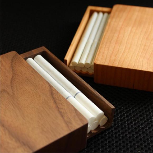 【贈り物に】 タバコが大好きなあの方へ 「CigaretteCase」