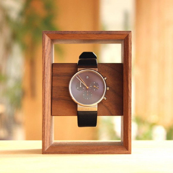 Display Frame for Watch