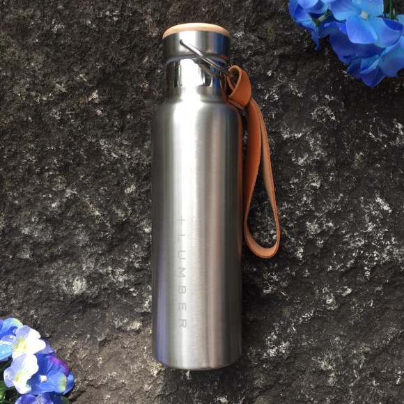 THERMO BOTTLE